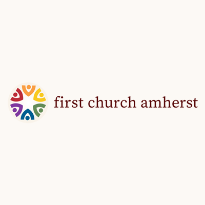 First Church Amherst United Church Of Christ Ma