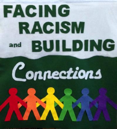 facing-racism-banner