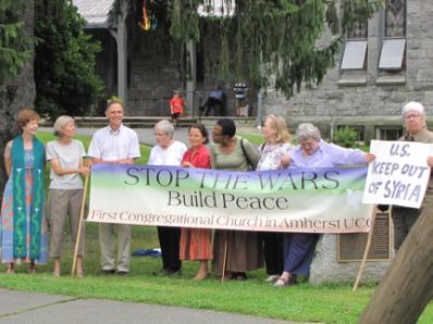 peace-demo